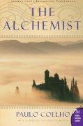 Alchemist_41BkEX-7CUL