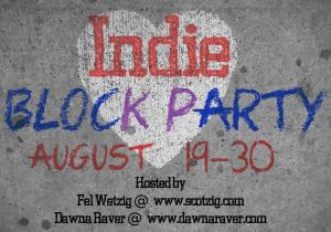 Indie_block_party