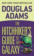 The-Hitchhiker-s-Guide-to-the-Galaxy-9780345391803-1