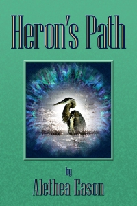 2nd_edition_herons_path_cover_wip_01