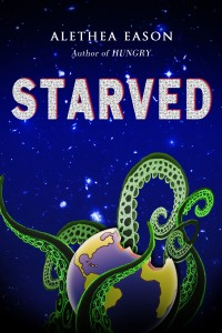 starved_new-2