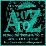 A2Z-BADGE-000 [2014] (1)