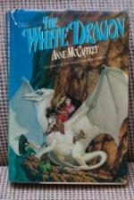 white-dragon-medium
