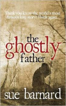 The Ghostly Father download