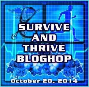healthblog