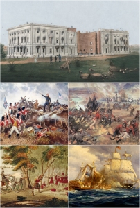 War_of_1812_Montage