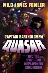 Quasar Final Cover 1