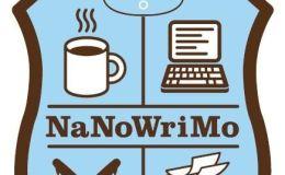 Nano Notches