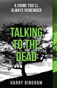 TalkingToTheDead17552649