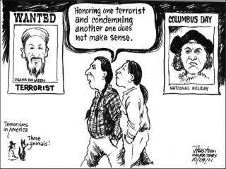 honoring-terrorists
