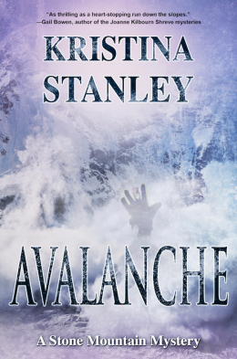 Avalanche – a review