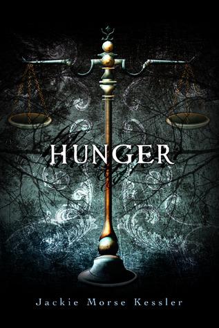 Hunger_7247856