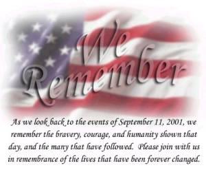 sept11_remembrance-resized