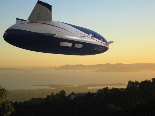 aeros-aeroscraft-airship-blimp