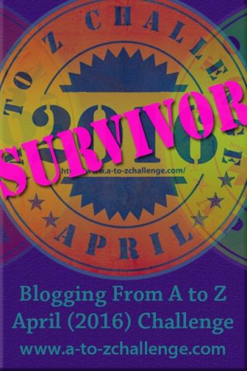 survivor-atoz-2016-v2