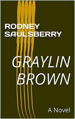 Graylin Brown – areview