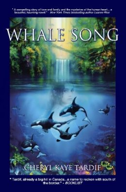 Whale Song – areview