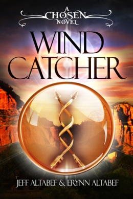 Wind Catcher – areview