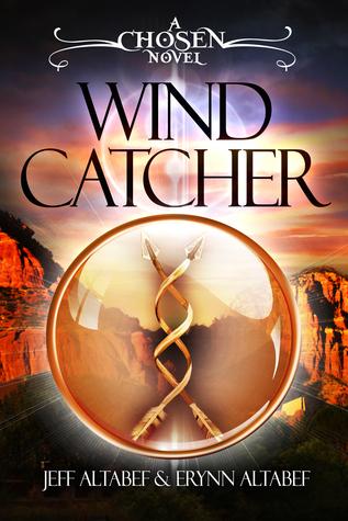 windcatcher23497656