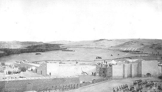 Fall-of-the-alamo-gentilz_1844