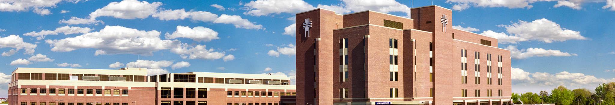 StLukesbuilding-mer-hospital-lm jpg