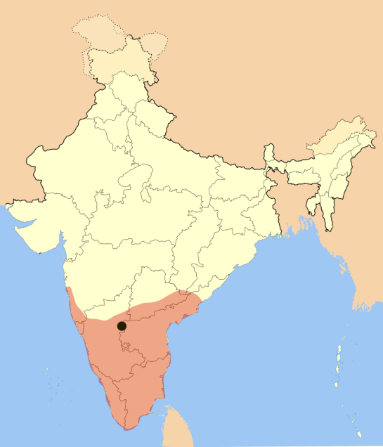 Vijayanagara-empire-map.svg