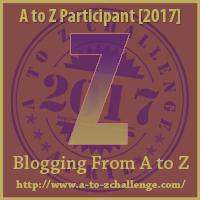 Z (1)