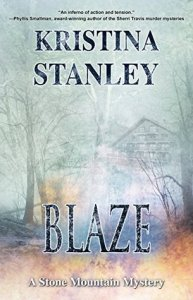 Blaze_27218007