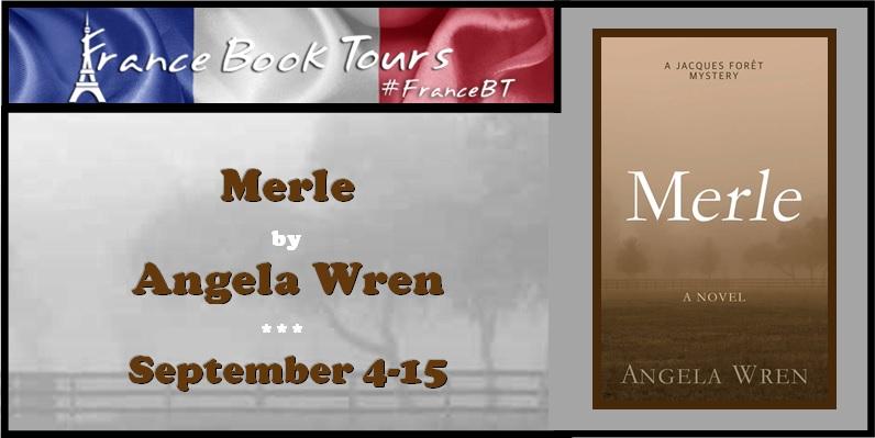 Merle banner (2)