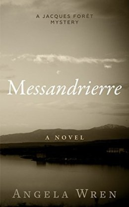 Messandrierre – areview