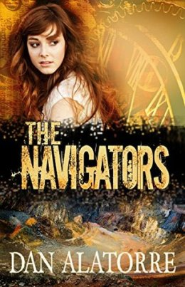 The Navigators – areview