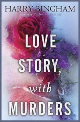 Love Story, with Murders – a review