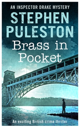 Brass in Pocket – a review