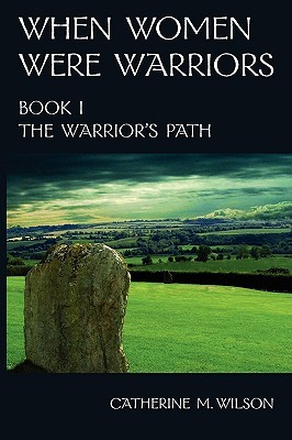 Warrior's Path