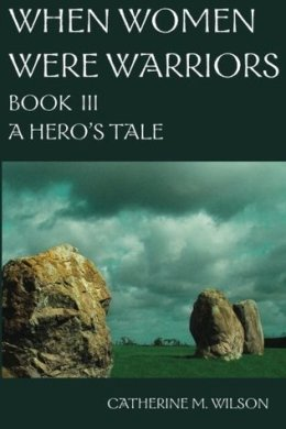 A Hero's Tale – areview