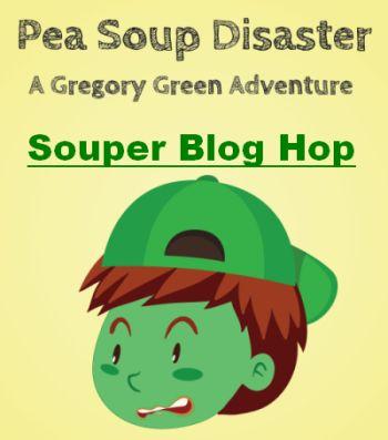 souper blog hop
