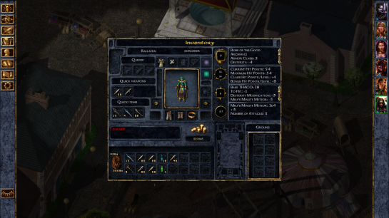 BaldursGate_screen2