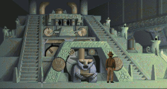 Indiana-Jones-Fate-of-Atlantis-IGN-3