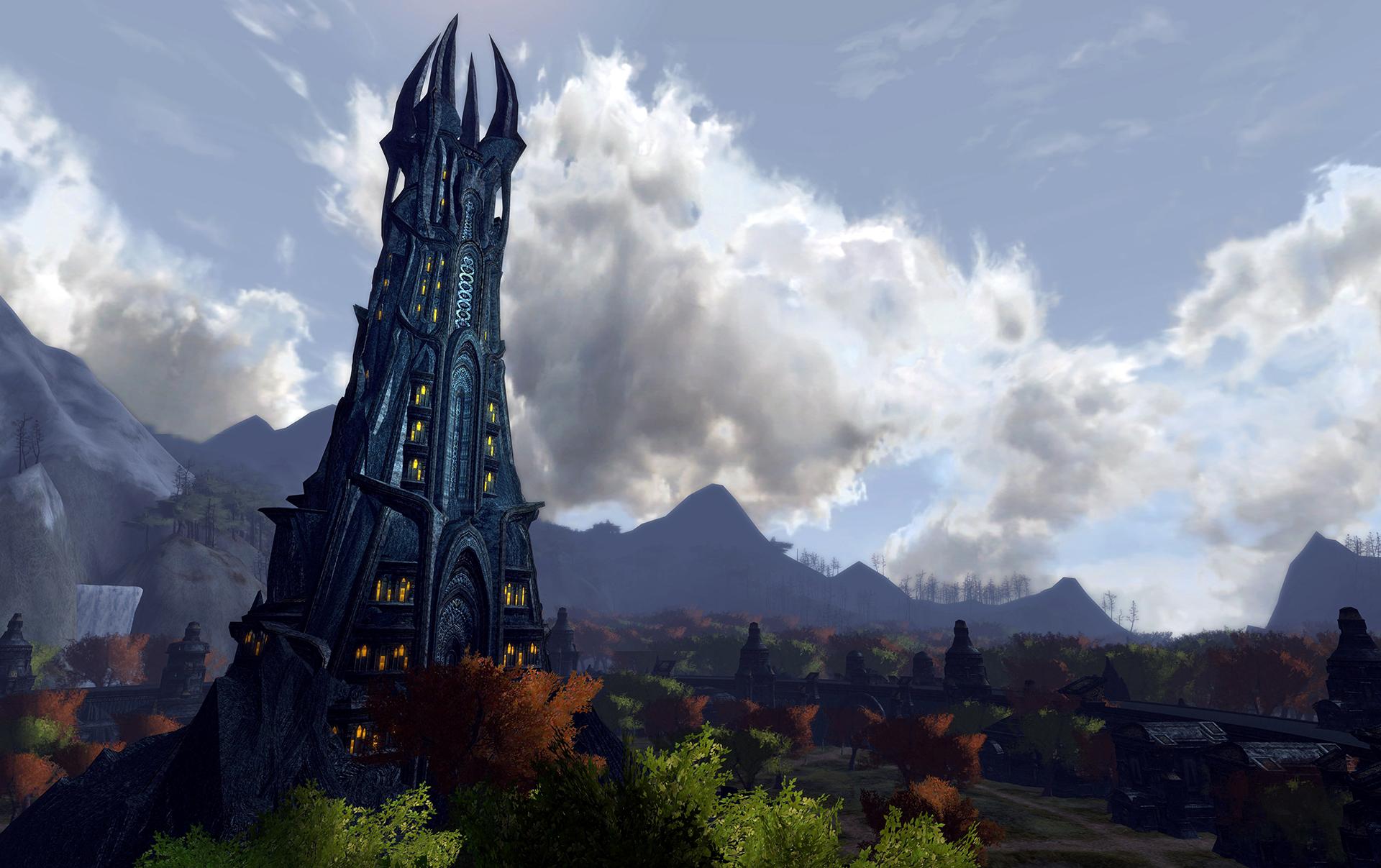 LOTRO_Isengard