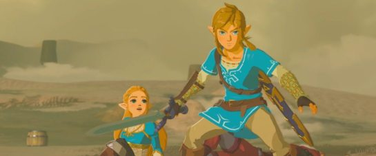 Z2_link-defends-zelda-breath-of-the-wild-screenshot