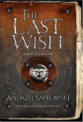 LastWish
