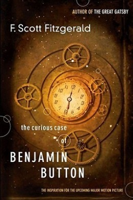 The Curious Case of Benjamin Button – areview