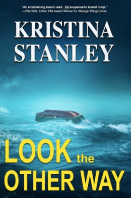 Look the Other Way – areview