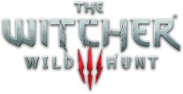 Witcher 3: The Wild Hunt – areview
