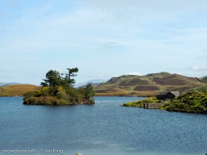 Cregennen-Lakes-5
