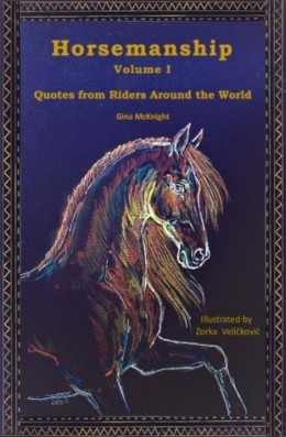 Horsemanship – a review