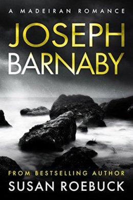 Joseph Barnaby – areview