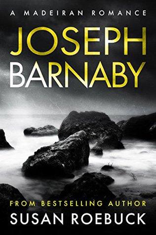 JosephBarnaby