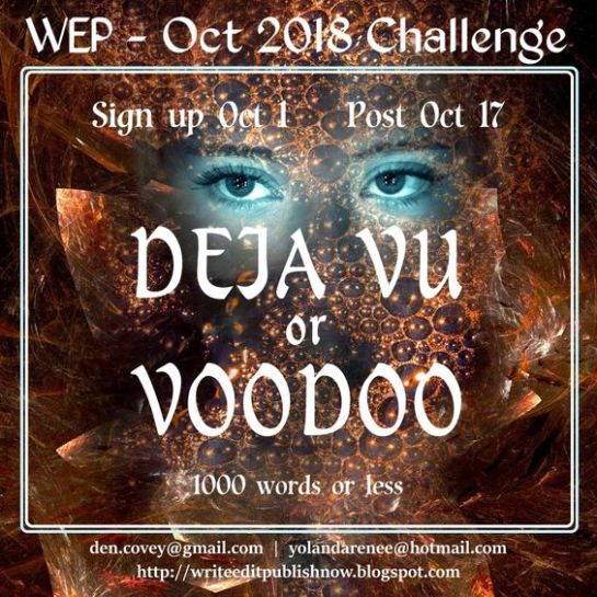 October-WEP