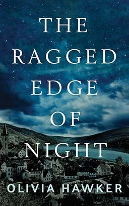 The Ragged Edge of Night – a review